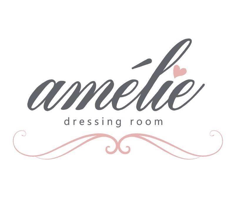 La ropita de Amélie