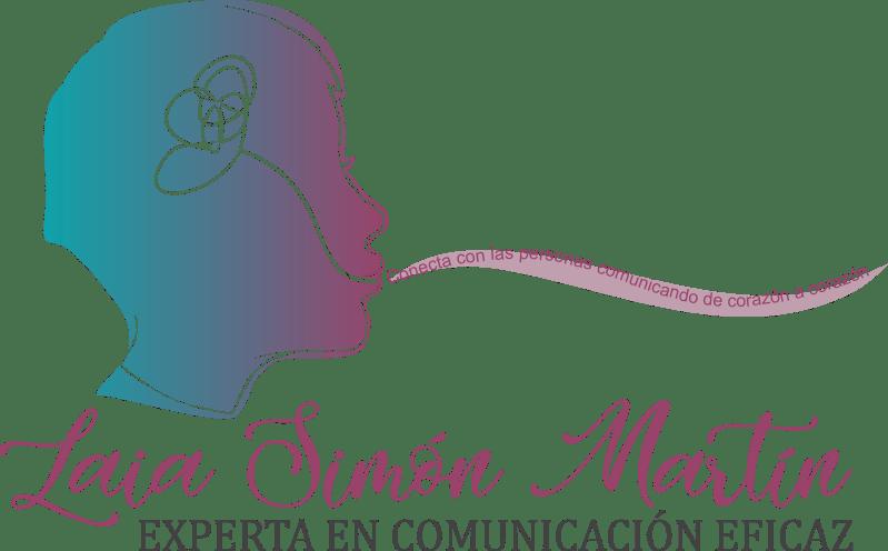 Laia Simón Martín