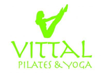 Vittal Yoga